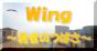 Wing〜勇者のつばさ〜